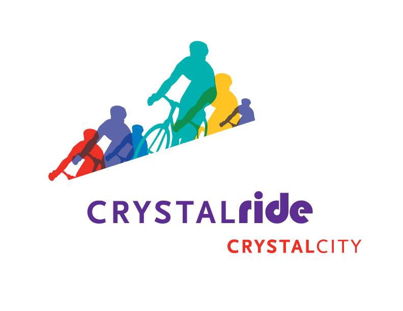Crystal City BID
