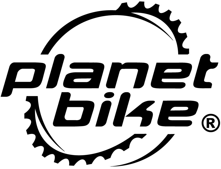 Planet Bike