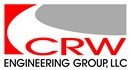 CRW Engineering Group CReWsers