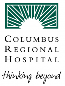 Columbus Regional Hospital