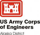 US Army Corps of Engineers - Alaska District
