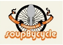 soupBycycle